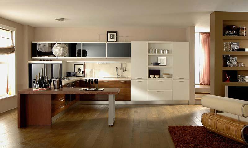 ideja-za-izgled-kuhinje-2
