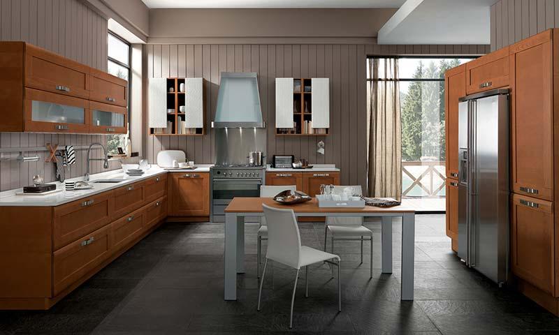 ideja-za-izgled-kuhinje-3