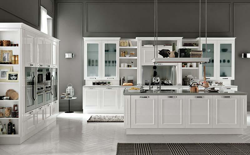 ideja-za-izgled-kuhinje-4