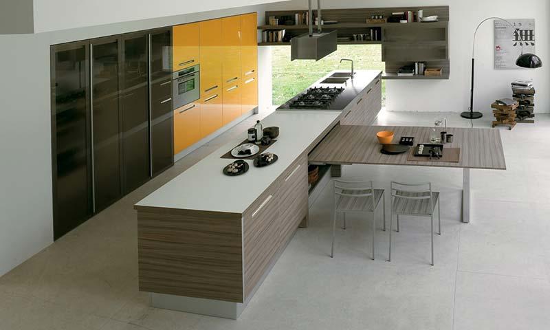 ideja-za-izgled-kuhinje-5