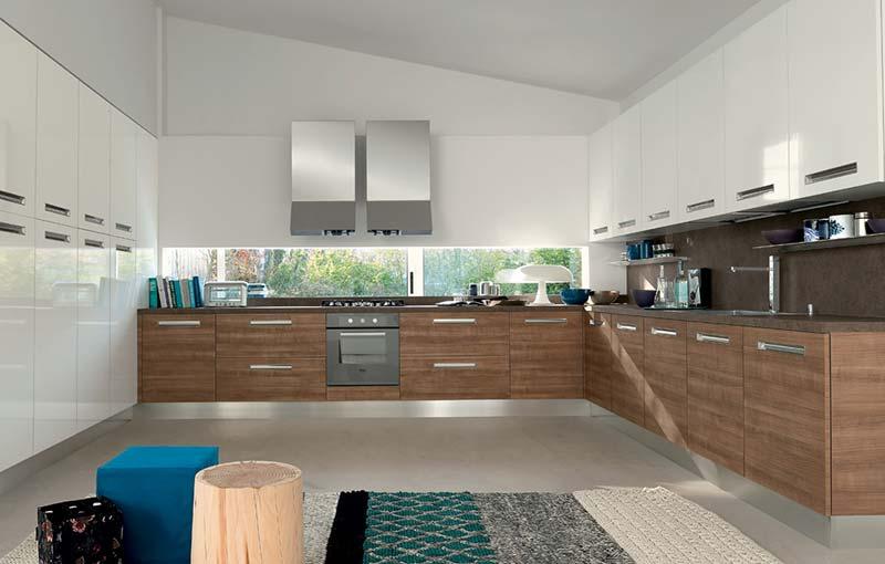 ideja-za-izgled-kuhinje-6