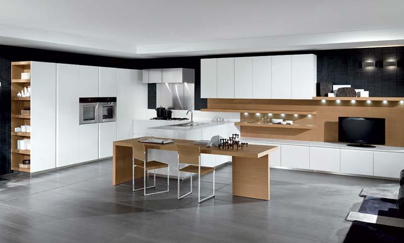 ideja-za-izgled-kuhinje-7