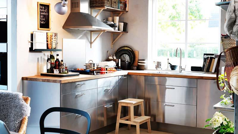 ikea-kuhinja-front
