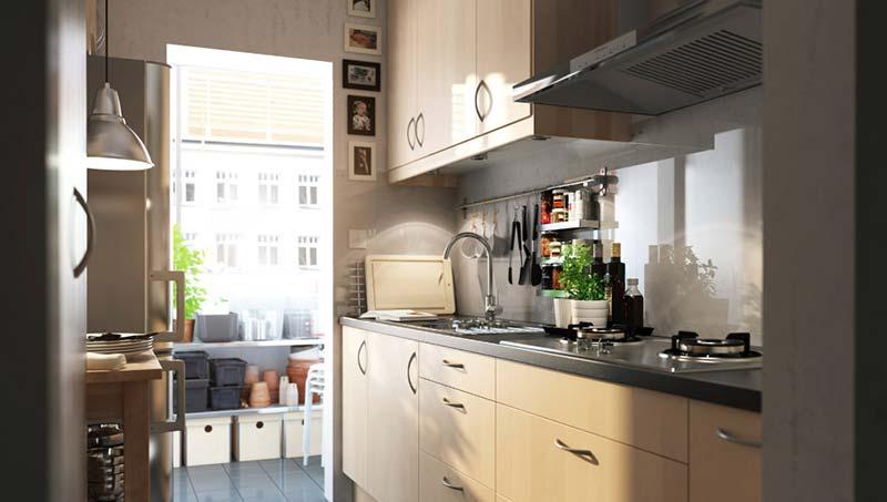 kuhinja-u-sklopu-dnevne-sobe