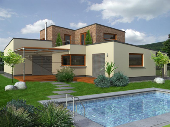 Montažne kuće Loglen uskoro će se praviti u Srbiji
