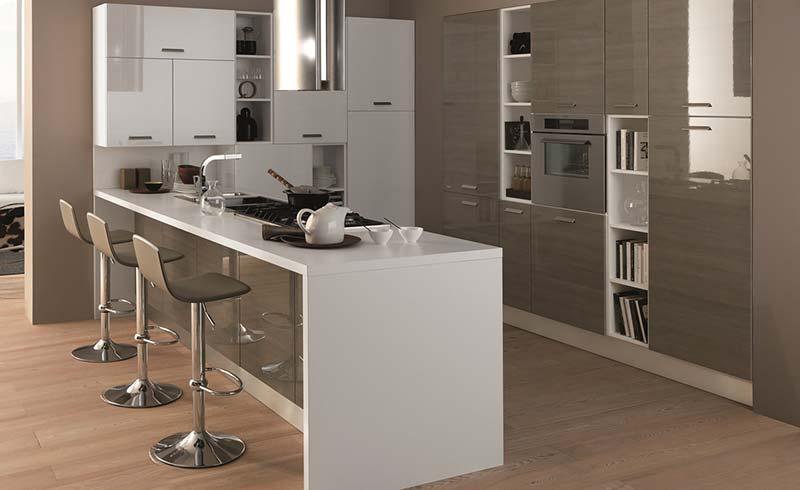 moderna-jednostavna-kuhinja