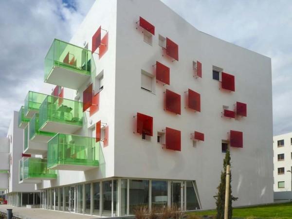 obnovljena-fasada-2
