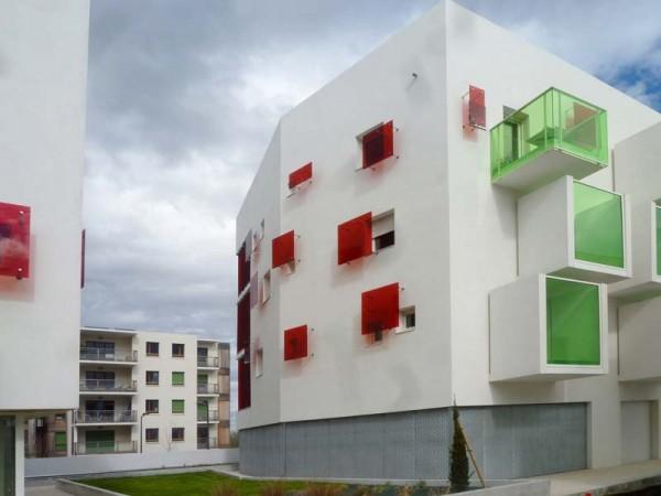 obnovljena-fasada-3