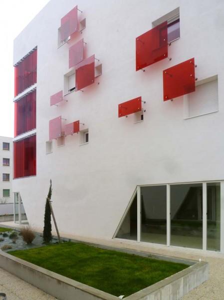 obnovljena-fasada-5