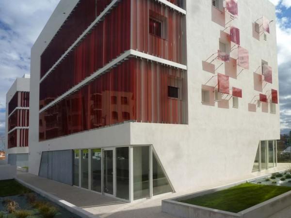 obnovljena-fasada-6