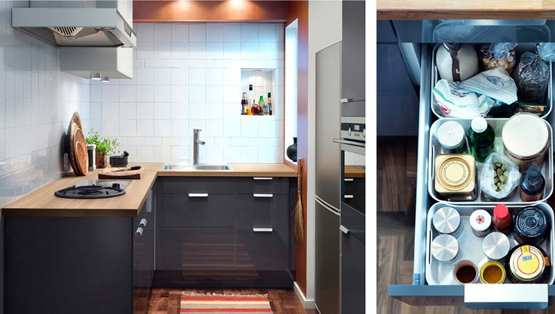 otvaranje-kuhinjskih-elemenata