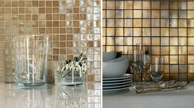 plocice-kuhinjski-sank-mozaik