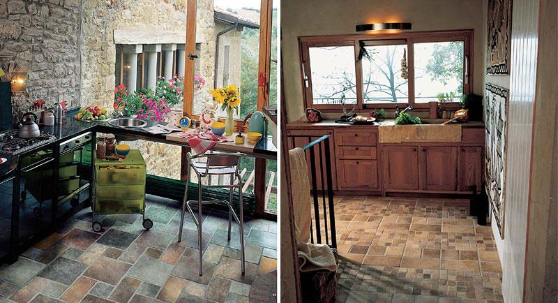 plocice-za-kuhinju-kamene-rustik