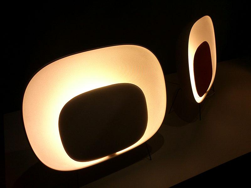 podne-svetiljke