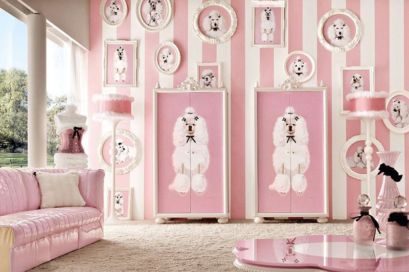 roza-decija-soba-3