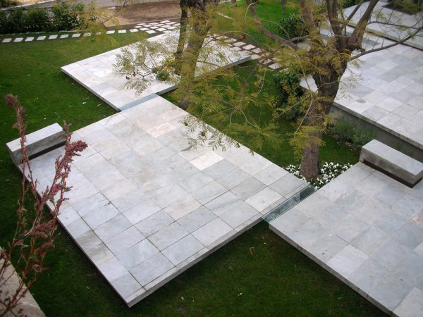 salon-pejzasne-arhitekture