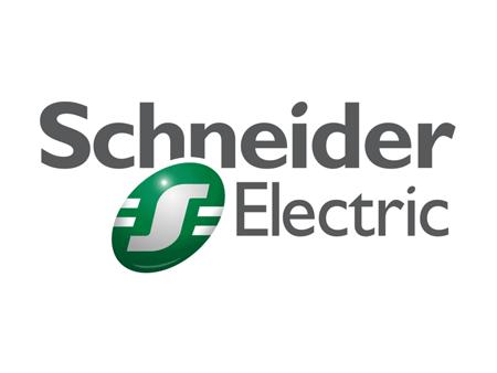 Schneider Electric: Biznis Partner 2013 za oblast upravljanja električnom energijom