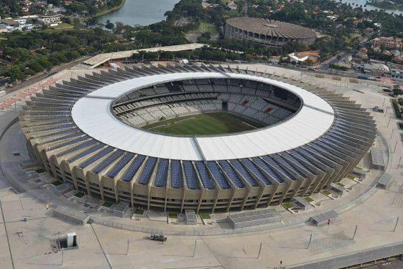 solarni-stadion-brazil-1