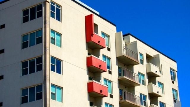 Jesmo li najskuplji? Koje su cene kvadrata stanova u Evropi