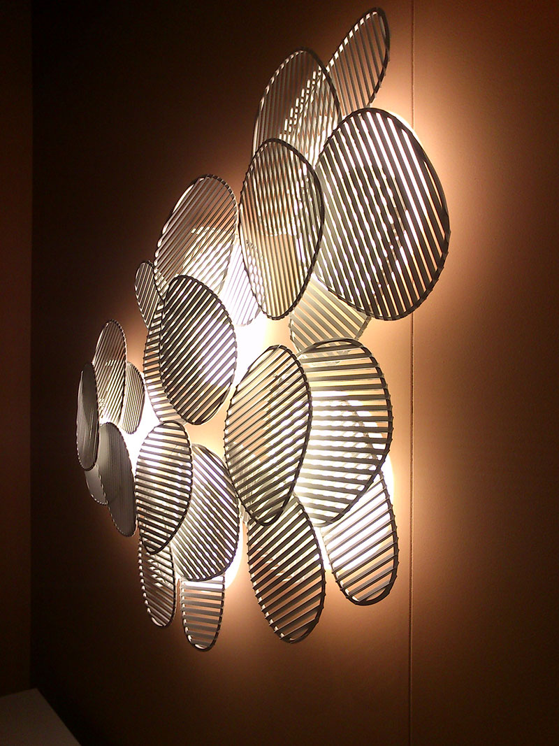 svetiljka-za-zid