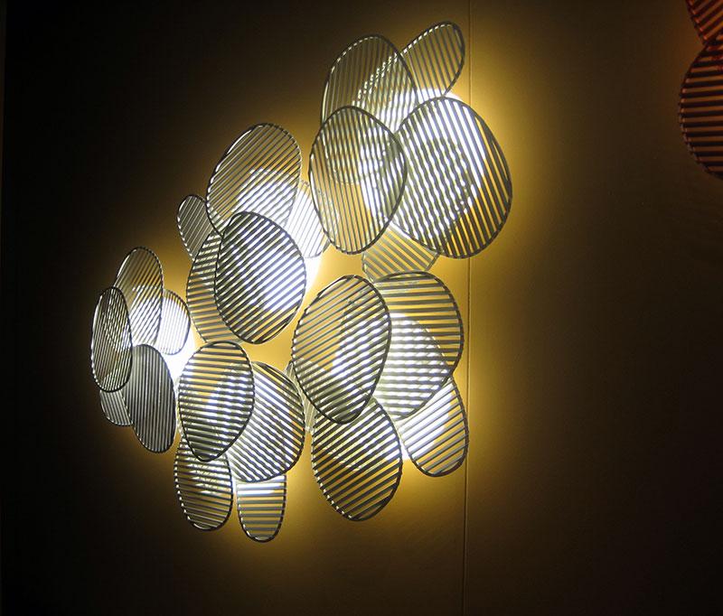 svetiljka
