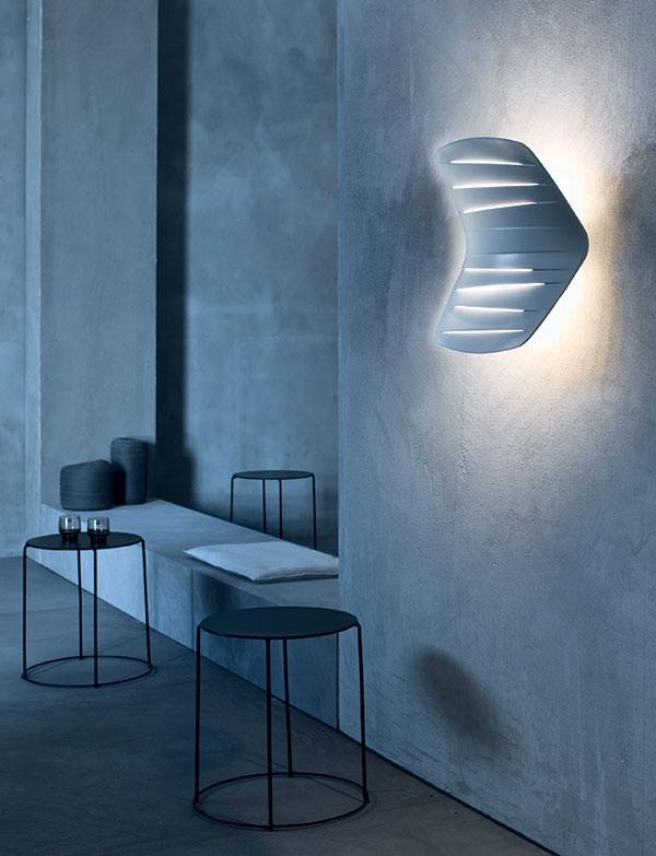 zidna-svetiljka-flip