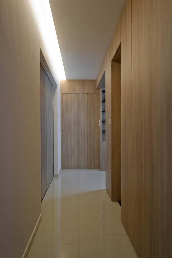 zidovi-oblozeni-drvetom-hodnik