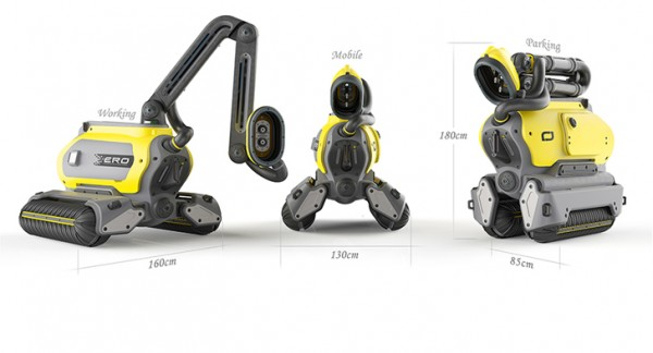 ERO-Concrete-Recycling-Robot-1