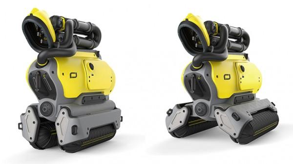 ERO-Concrete-Recycling-Robot-3