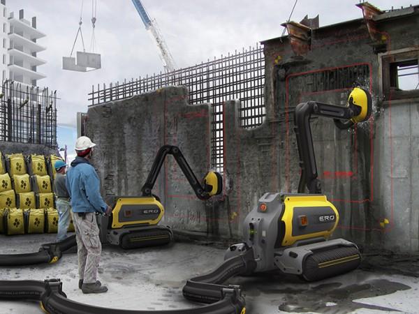 ERO-Concrete-Recycling-Robot-6