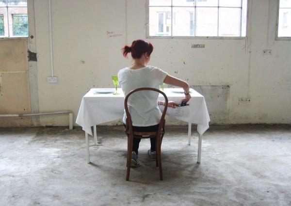 Zip-it-Table-3