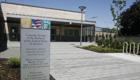 americka-ambasada-2_f