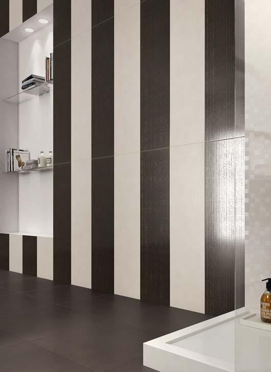 crno-bele-keramicke-plocice