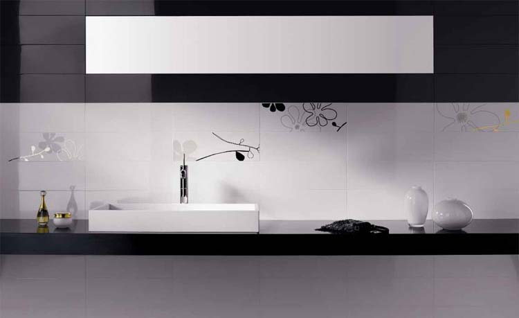 crno-belo-kupatilo-zid