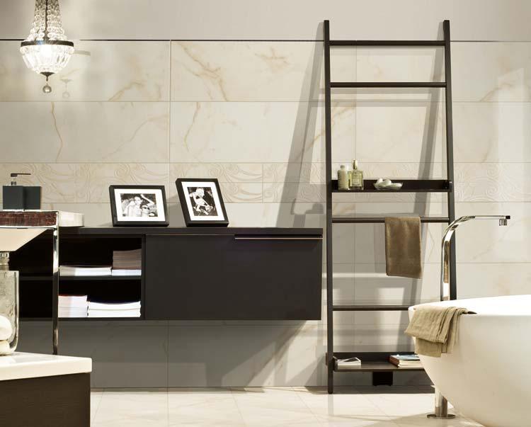 crno-krem-kupatilo