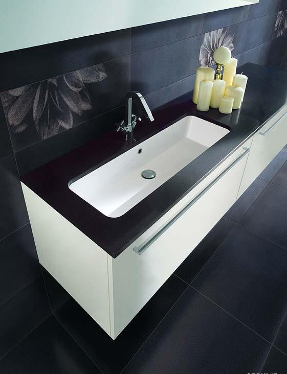 crno-kupatilo