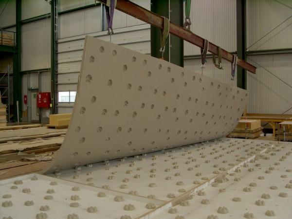 cvece-beton-5