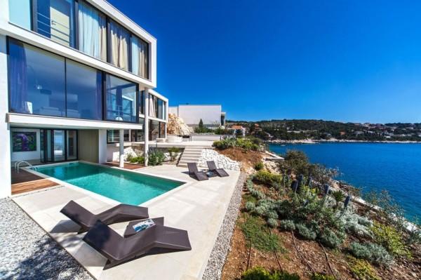 design-Golden-Rays-Villa