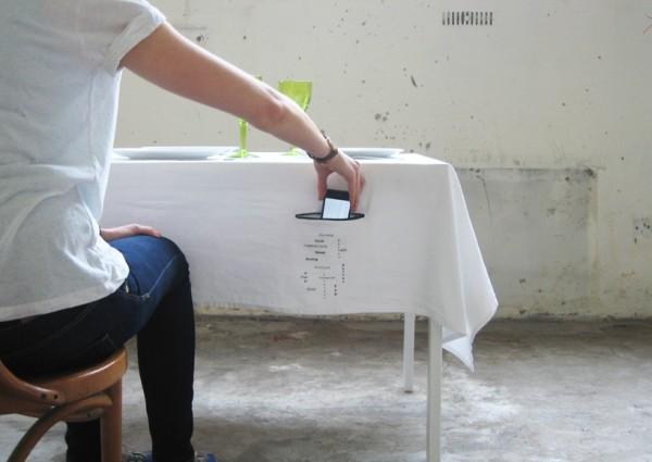 design-Zip-it-Table