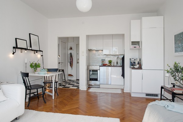 design-kitchen-small-apartment