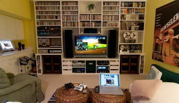 gaming-sobe-7