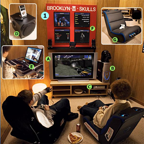 gaming-sobe-9