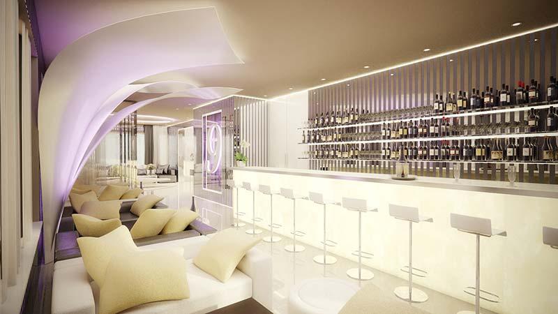 hotel-9-zagreb-prizemlje-bar