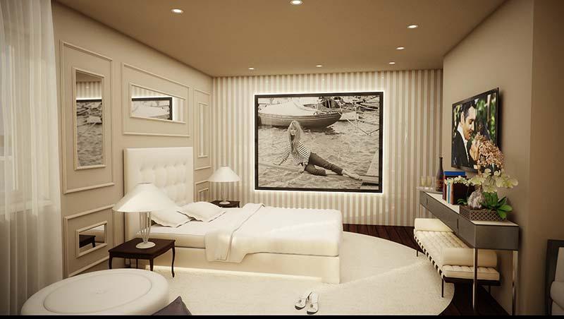 hotel-9-zagreb-soba-izgled