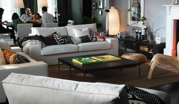 Neispravni kreveti: Problemi u saradnji Simpa i kompanije Ikea?
