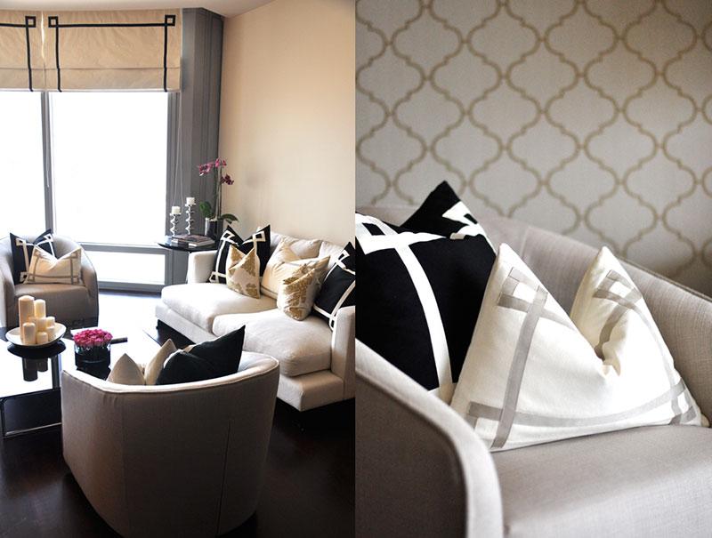 jastuci-crno-beli