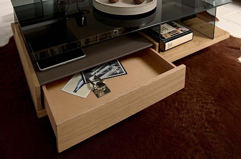 Klub stolovi za moderno uređenje dnevne sobe