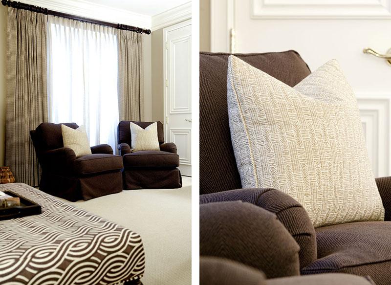 krem-fotelje-i-jastuci