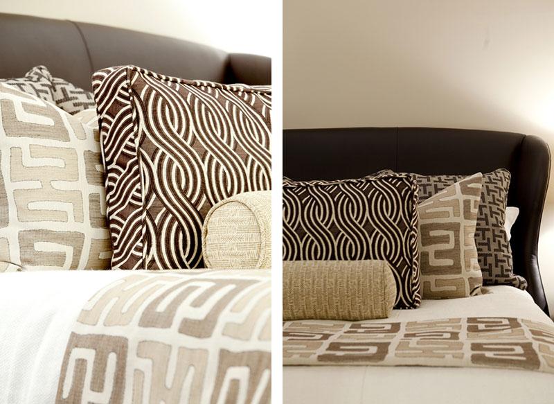krem-jastuci-na-krevetu