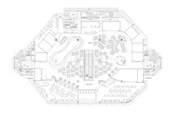 lotte-amoje-food-capital-karim-rashid_floor_plan